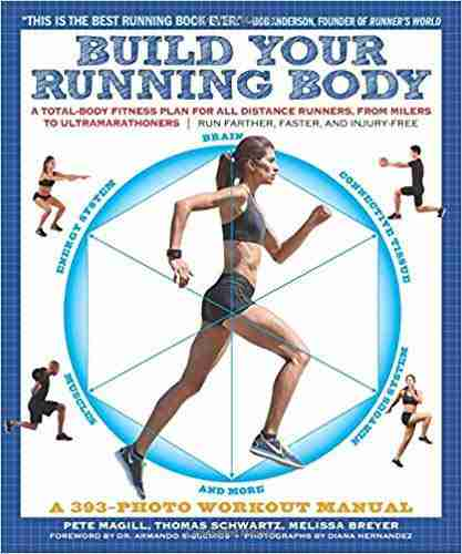 Build Your Running Body A Total Body Fitness Plan for All Distance Runners from Milers to Ultramarathoners%E2%80%95Run Farther Faster and Injury Free 1