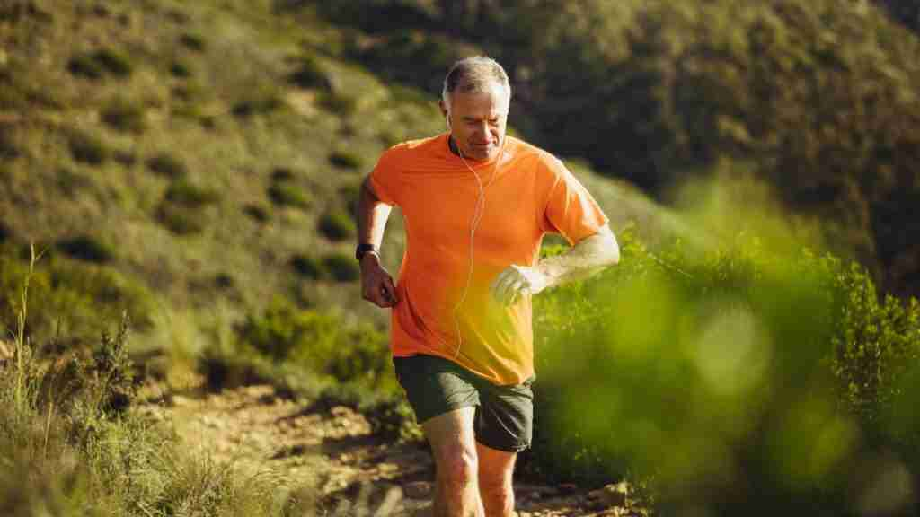 Amazing Tips On How To Start Running Again