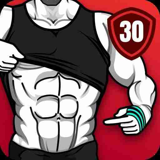 Optimized Six Pack in 30 Days