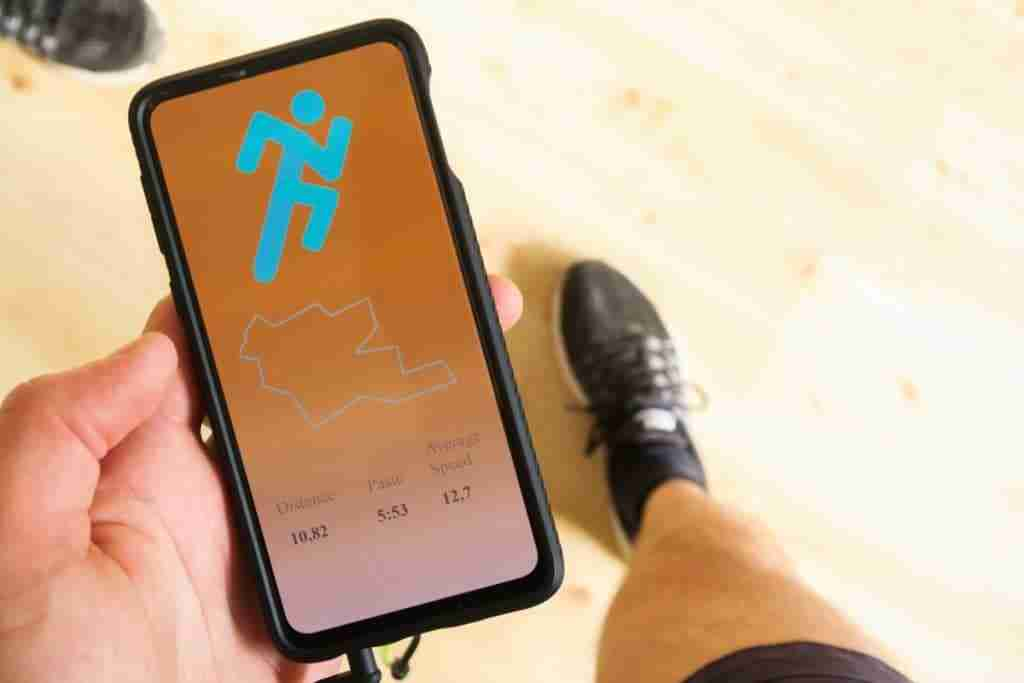 Best Free At-Home Fitness Workouts Apps