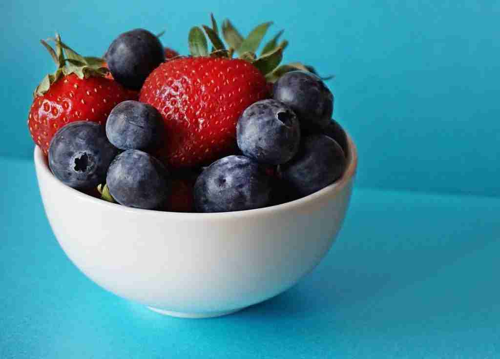 How to Increase Metabolism: 27 Things You Can Do Right Now