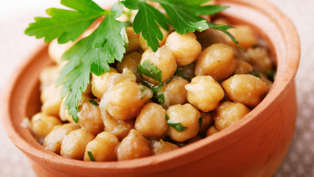 32 Foods That Burn Belly Fat Fast