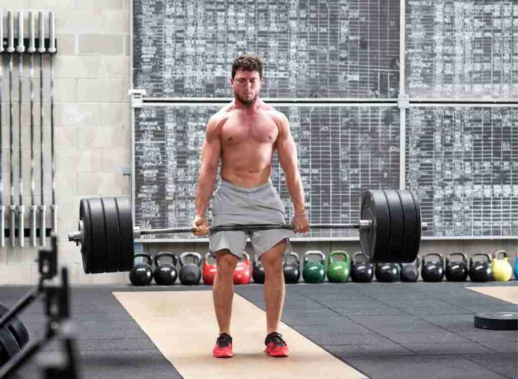 Crossfit vs Gym: Which One is Better For You?