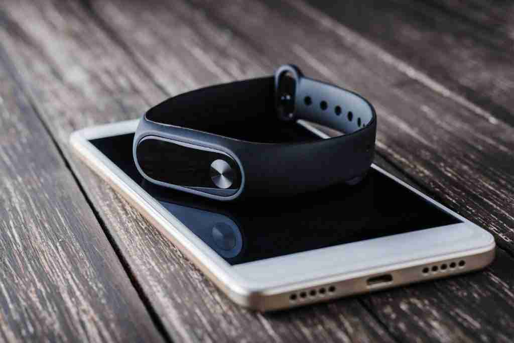 Will A Fitness Tracker Work In A Pocket